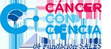 Cancer con Ciencia