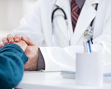 Médico de Consulta